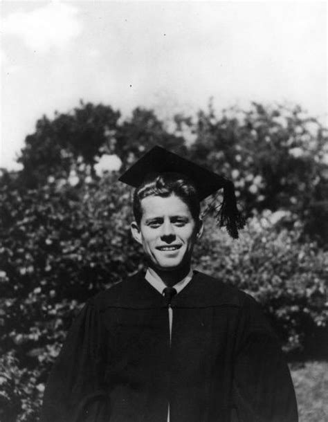 john f kennedy biography for students remembering jfk photos from the kennedy presidency the
