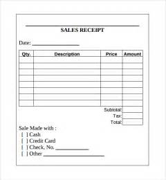 receipt template libreoffice   example good resume template, Invoice examples
