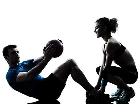 personal trainer sports is your best enough hire a personal trainer arkansas sports med
