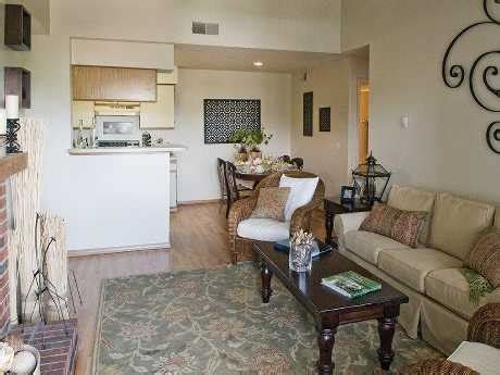 2 bedroom apartments in colorado springs 2 bedroom apartments colorado springs 28 images one