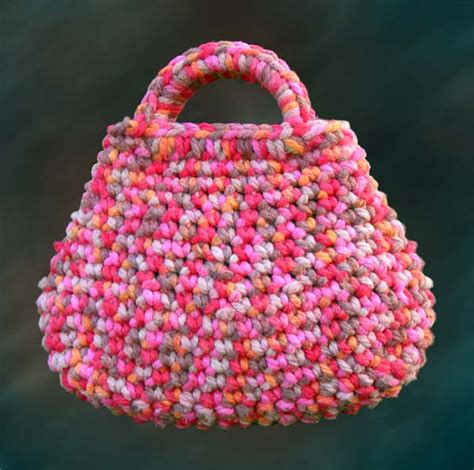 patterns free crochet bags bag gloves images free crochet bag patterns