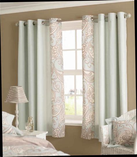 Different Designs Of Curtains Decor Different Drapery Styles Gallery Images Of The The Of Bedroom Curtain Ideas In