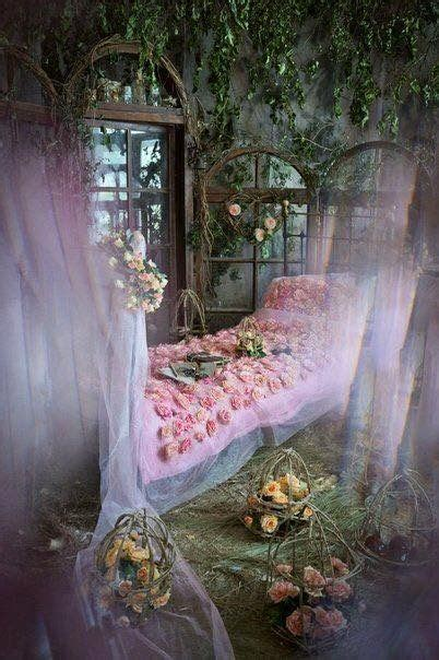 fairytale bedroom 155778 best home decor images on pinterest home live