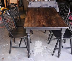 square glass dining table black