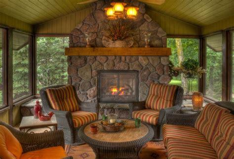 outdoor decor  cozy porch ideas  inspire  style