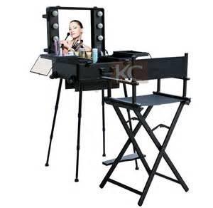 make up stuhl portable salon chair make up chair salon styling chair
