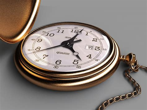 tout apprendre sur la montre gousset de collection mon dandy