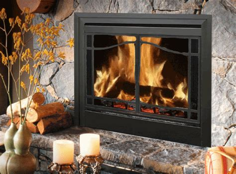 Animated Fireplace by Animated Fireplace Pictures Photos And Images For