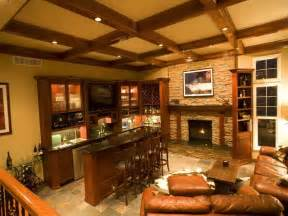 Kitchen Bar Designs Kitchen Bar Designs And Ideas For Your Kitchen Home Interior And Design