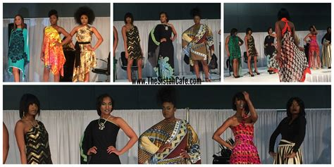 bronner brothers 2014 summer search results for bronner brothers summer 2014 black