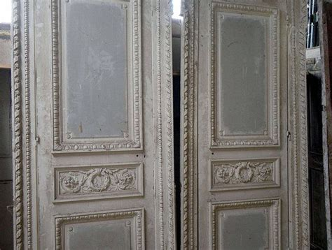 Vintage Interior Doors Antique Interior Doors Write