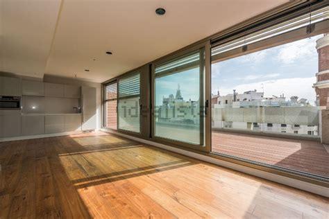 idealista alquiler pisos pisos de lujo idealista news