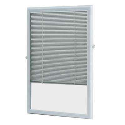 Home Depot Door Blinds by Door Blinds Door Accessories The Home Depot