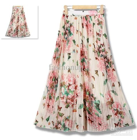 sale 2014 new fashion summer skirts for