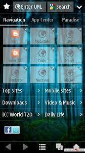 themes e5 com uc browser 8 7 1 free nokia e5 app download download