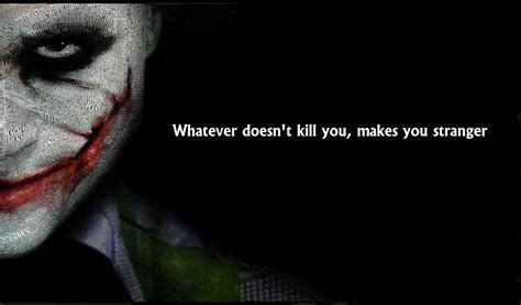 cool wallpaper with sayings joker quotes quotestank