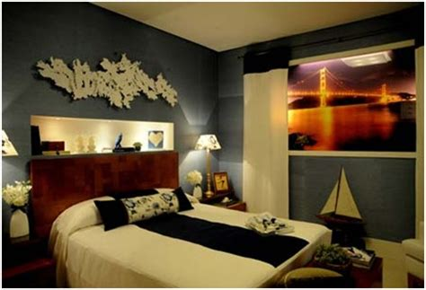 how to decorate bedrooms without window bedroom decorating ideas