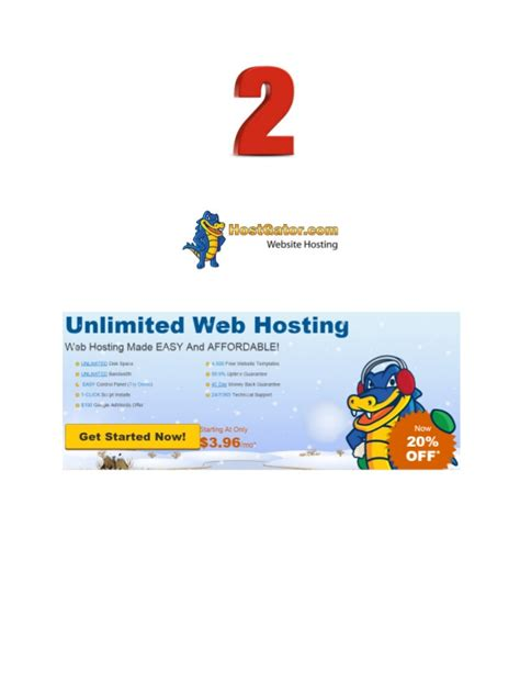 best hosting companies top 10 best web hosting companies in india