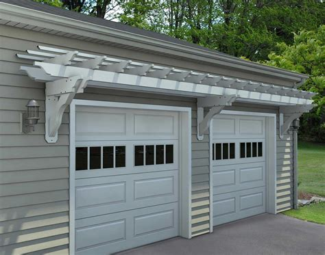 vinyl pergola materials vinyl eyebrow wall mount pergolas pergolas by material gazebocreations