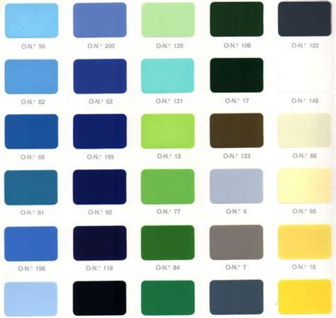 consejos para pintar mi casa consejos para pintar las fachadas de tu casa colores para