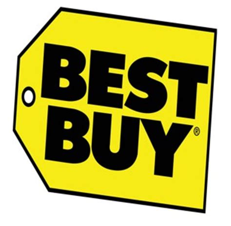 How To Use A Bestbuy Gift Card Online - best buy credit card login