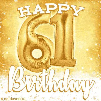 send cute balloons happy st birthday card     funimadacom