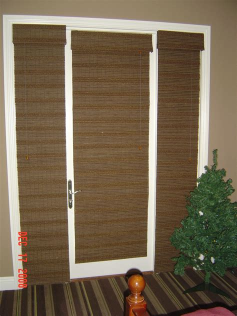 Blinds For Door Windows Ideas 1 2 3 4 8 9 10