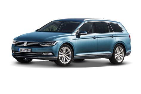 100 Volkswagen Passat R Line Blue Volkswagen 2016
