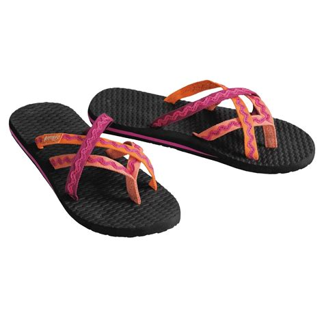 rafter sandals rafters antigua riprap sandals for 95492 save 60