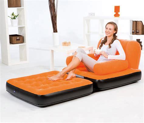 single air sofa bestway single air sofa bed in pakistan hitshop
