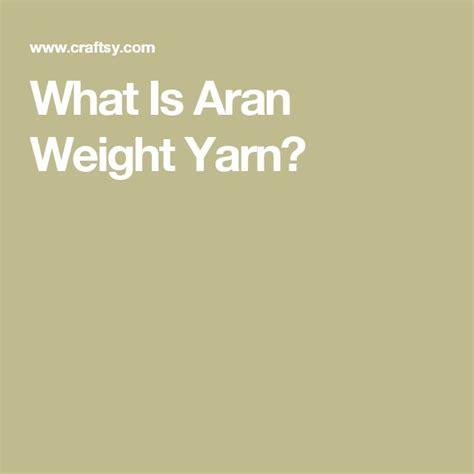 what is yarn forward in knitting 17 best ideas about aran weight yarn on