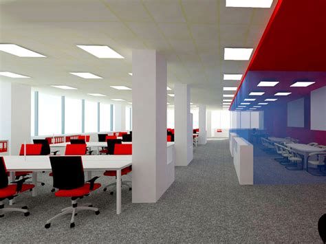 reformas oficinas madrid reformas de oficinas en madrid kubo obras y reformas