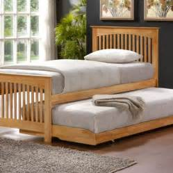 Wall Stickers For Boys Room toronto trundle bed oak