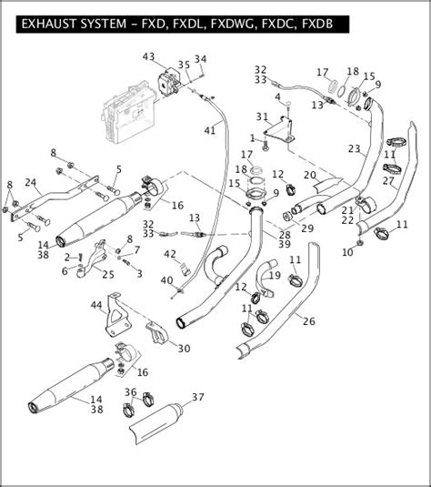 1999 saturn sl2 alternator wiring diagram 1999 just