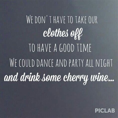 when we have love lyrics we don t have to take our clothes off lyrics ella eyre