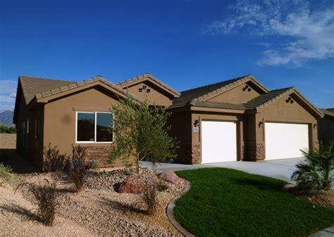 trailside mesquite nv homes for sale trailside