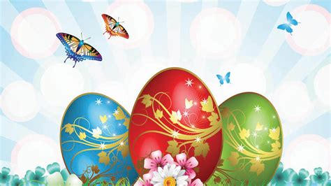 abstract easter wallpaper 2018 happy easter day memes images wallpapers pics