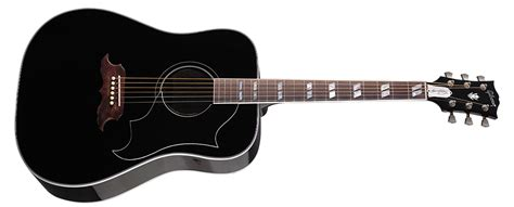 Gitar Akustik Guitar Acoustic Takamine Ed2fc Original gibson gibson elvis dove