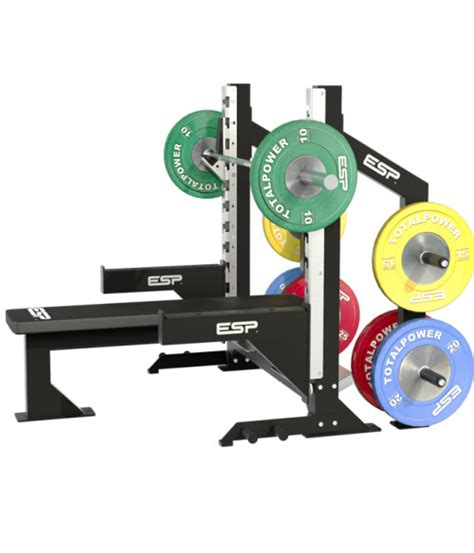 bench press safety esp bench press safety bars esp fitness
