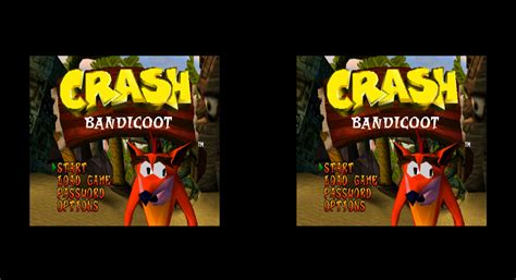 ps1 emulator android fpse playstation emulator for android is now compatible with cardboard vr