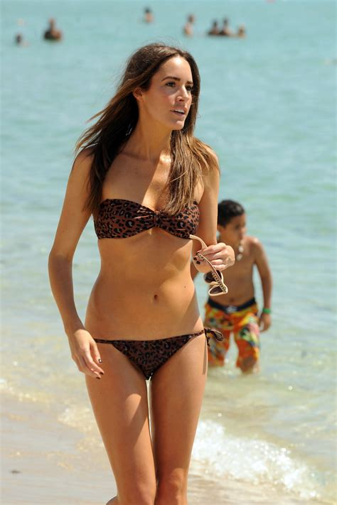 louise roe hottest bodies hollywoodtuna