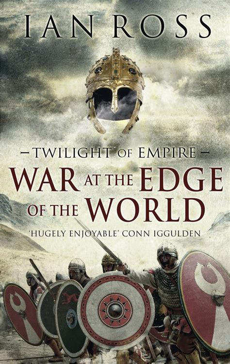 the legion and the lioness world apart books book review war at the edge of the world reactor