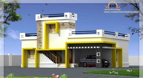 house elevation 6000 sq ft home appliance single floor house elevation 1500 sq ft home appliance