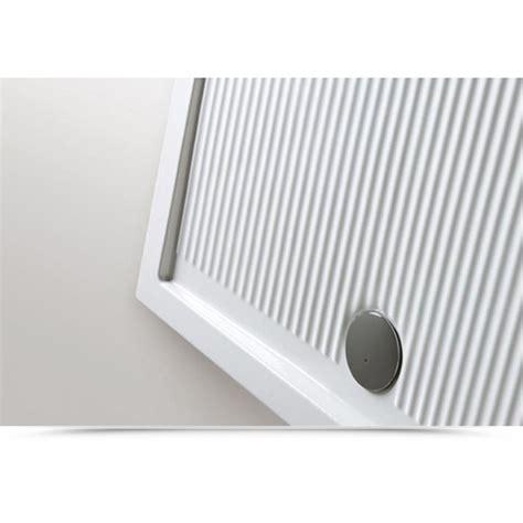 piatto doccia 80x140 azzurra ferdy piatto doccia 80x140 cm altezza 6 5 cm