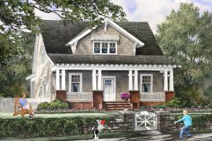 Attached Garage Designs craftsman style house plan 4 beds 3 baths 1928 sq ft