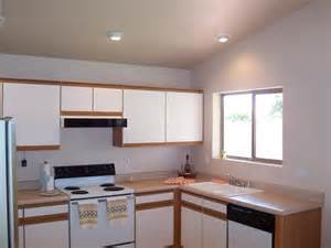 1990s kitchen design through the decades phoenix az 1990s kitchens
