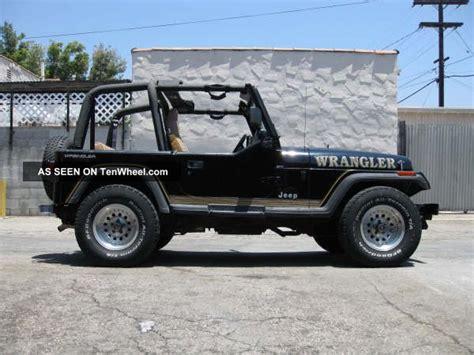 Jeep 4 0 Engine Specs Jeep 4 0l Torque Specs Autos Post