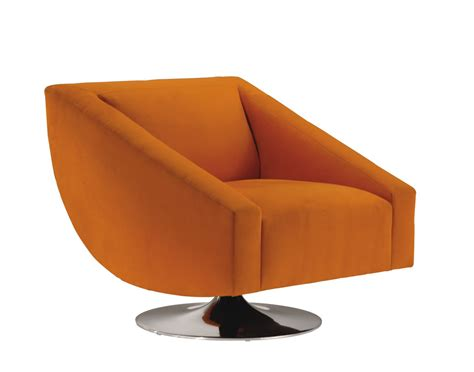 what is a swivel chair swivel chairs accent chairs with beautiful knoll