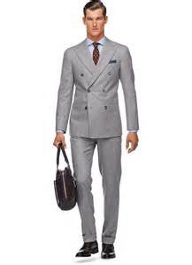 light gray suit suit light grey plain soho p3419 suitsupply store