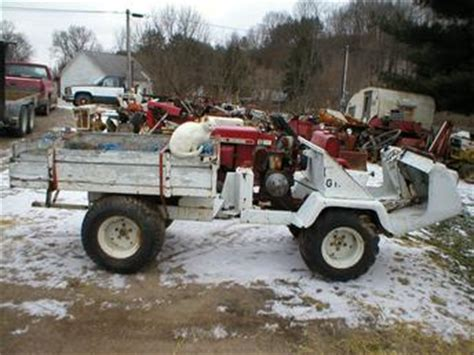 pug utv for sale image gallery pug atv